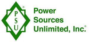 Sager Acquires Distribution and Supply Business of Power Sources Unlimited, Inc.