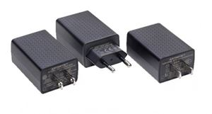 Artesyn Embedded Technologies DA45C 45W USB PD 3.0 Charging Adapters