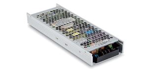 MEAN WELL UHP-500 Series of Power Supplies