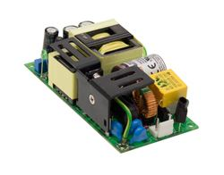 RPS-200 Series Miniature Green Open Frame Type and Enclosed Type Medical Power Supply