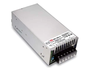 MEAN WELL MSP-1000 Series: High-Performance Single Output Medical Power Supplies