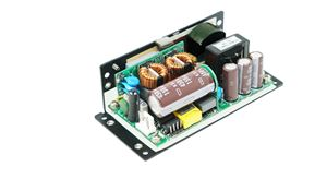 LU225 Series Single Output Lighting & Industrial Grade Power Supply from SL Power