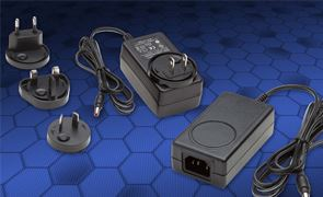 SL Power ME Series External Power Supplies