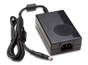 SL Power Introduces 90W Single Output External Power Medical Series