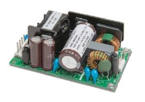 TB65 65W Single Output from SL Power