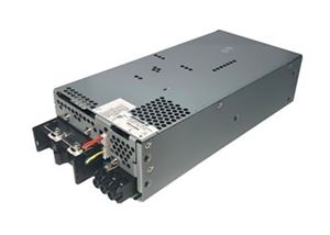 TDK-Lambda CUS1500M Medical and ITE Power Supply