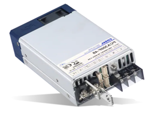 12 Volts 40 Amps 480 Watts Outputs Adjustable by Internal Pot AC to DC LED Driver Power Supply