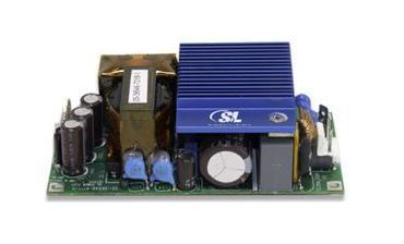 SL Power's MB120S power supply