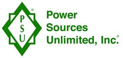 Power Sources Unlimited, Inc.