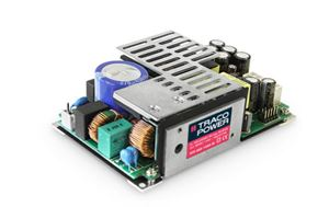 Traco Power TPP 450A Power Supplies