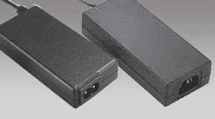Cincon External Power Supplies