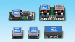 Cosel Non-Isolated / POL DC-DC Converters 6-50 Amps