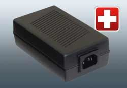 Protek Medical Desktop Power Supplies