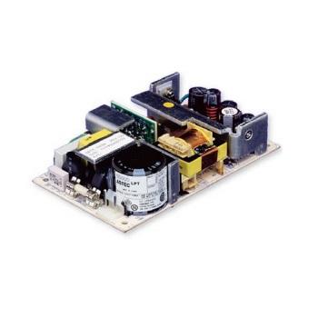 40W OPEN FRAME 1 OUTPUT ARTESYN EMBEDDED TECHNOLOGIES NLP40-7612J PSU 12V