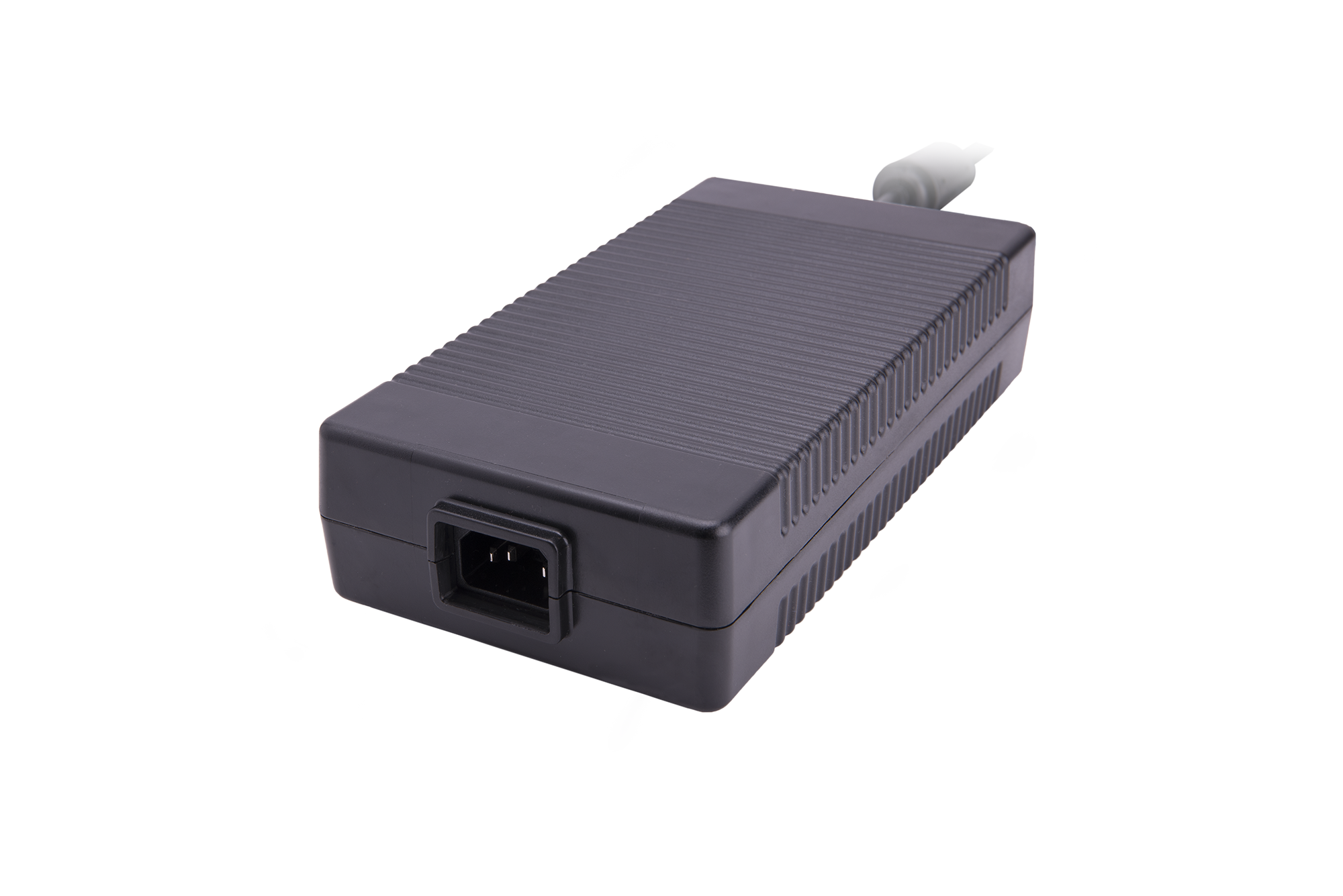 ME240A1251F01 SL Power 200 W, Single Output, 12 VDC@16.6 A Medical Enclosed AC-DC Power Supply