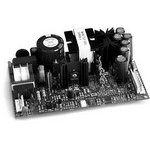 FLU1-100-2AD SL Power AC/DC Power Supply Single-OUT 12V 8.3A 100W 12-Pin
