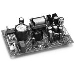 FLU1-25-1AD SL Power AC/DC Power Supply Single-OUT 5V 5A 25W 8-Pin