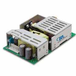 CINT1200A1275K01 SL Power 200 W, Single Output, 12 V@15 A Industrial Open Frame AC-DC Power Supply
