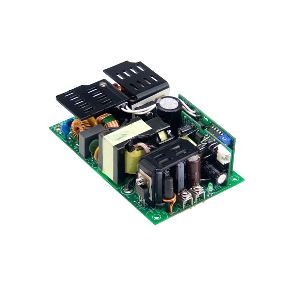 300W AC//DC Open Frame Switching Power Supply 48 Volts @ 6.25 Amps