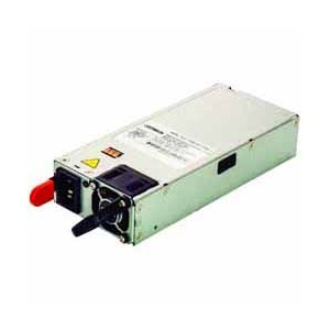DS1100PED-3 Artesyn 1100 W, Single Output, 12 V@91.67 A Datacom/Industrial/OEM/Commercial Hot-Swap AC-DC Power Supply